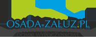http://www.osadazaluz.pl/templates/beez_20/images/logo.png